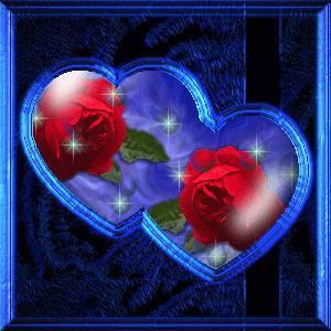 Pourquoi je t'aime? dans poésie 159993850