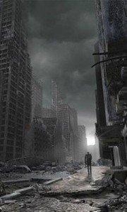 dans poésie Apocalypse-180x300